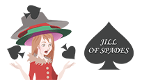 Jill of Spades