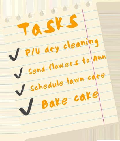 task-image